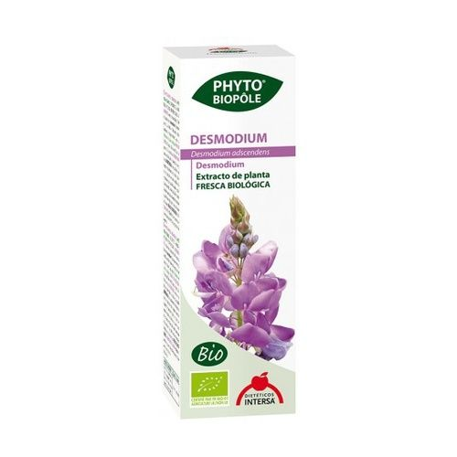 Desmodium Phyto Biopôle 50ml
